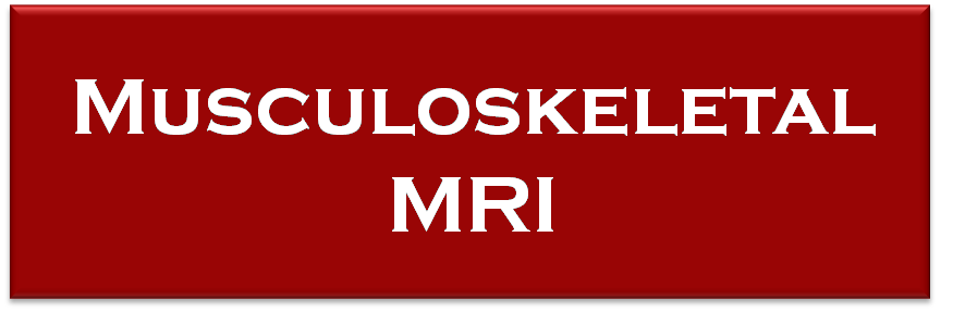 MSKMRI button