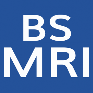Bayside Standing MRI introduced the first standing magnetic resonance imaging or MRI service in Victoria
